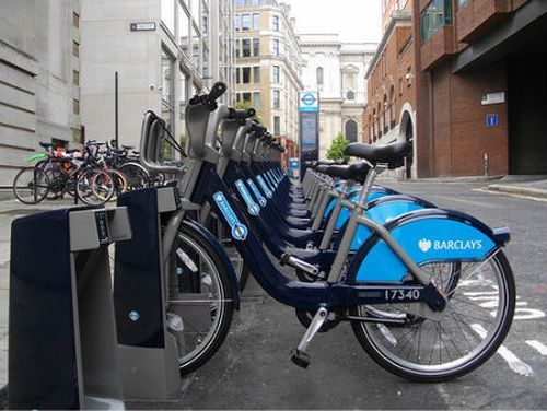 Barclays-Cycle-Hire-bike-sharing-londra.jpg