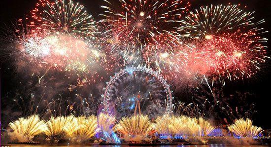 firework-londres.jpg