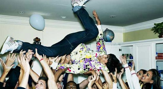 house-party-londres.jpg