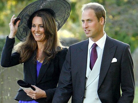 alg_resize_kate-middleton_prince-william.jpg