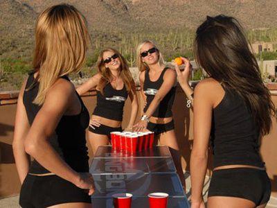 beer_pong1.jpg