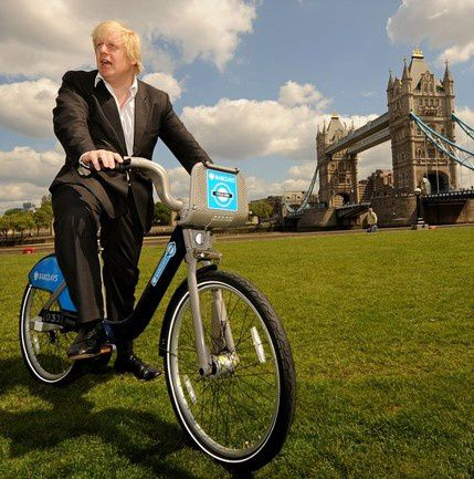 boris.bike-sharing.jpg