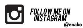 follow-instagram.jpg