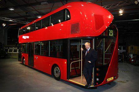 london-new-bus-2011-2012.jpg
