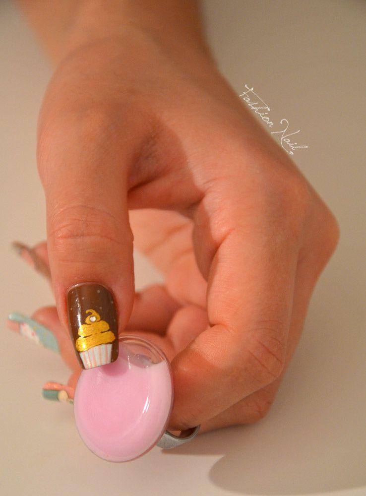 NailArt-CupcakeYoko-11.jpg