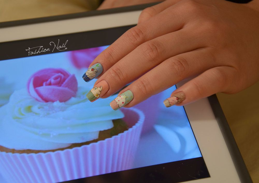 NailArt-CupcakeYoko-5.jpg