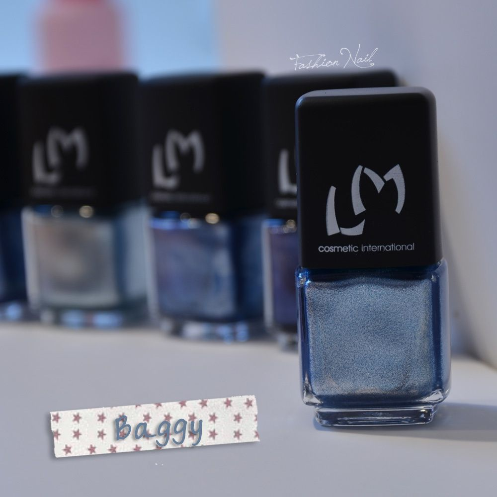 CollectionBlueJean-LmCosmetic-10.jpg