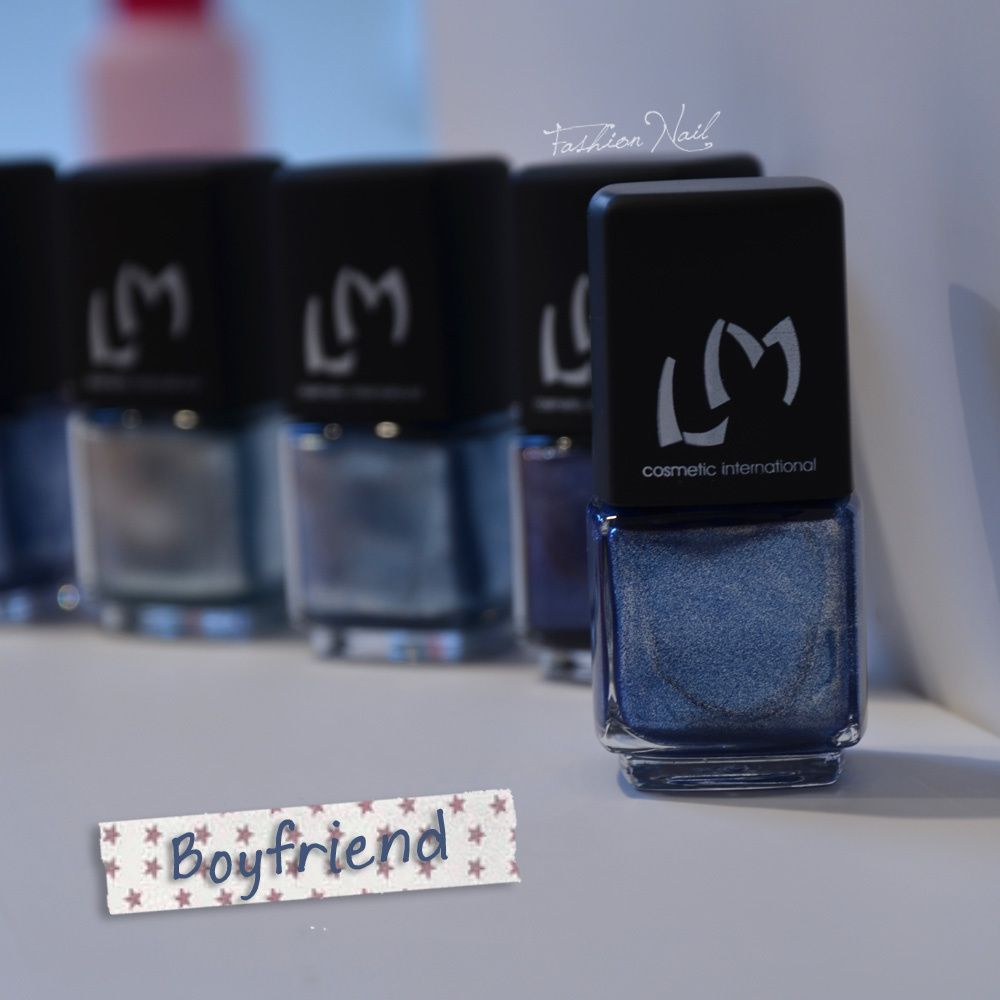 CollectionBlueJean-LmCosmetic-11.jpg
