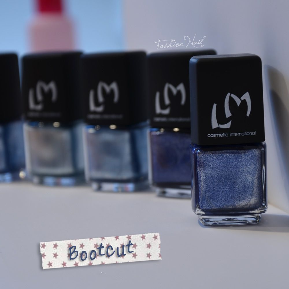 CollectionBlueJean-LmCosmetic-2.jpg