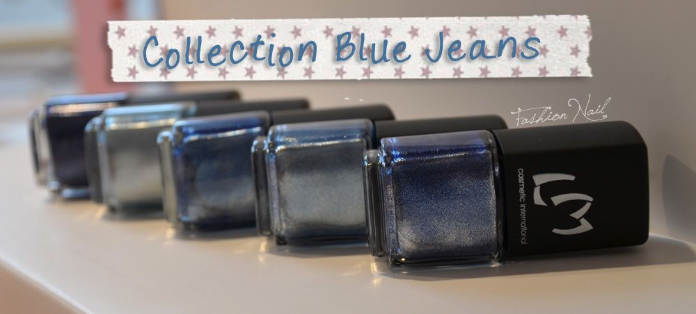 CollectionBlueJean-LmCosmetic-4.jpg