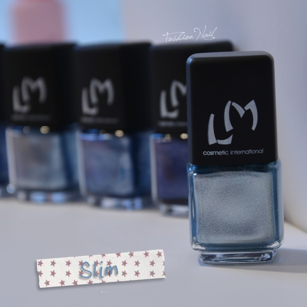 CollectionBlueJean-LmCosmetic-9.jpg
