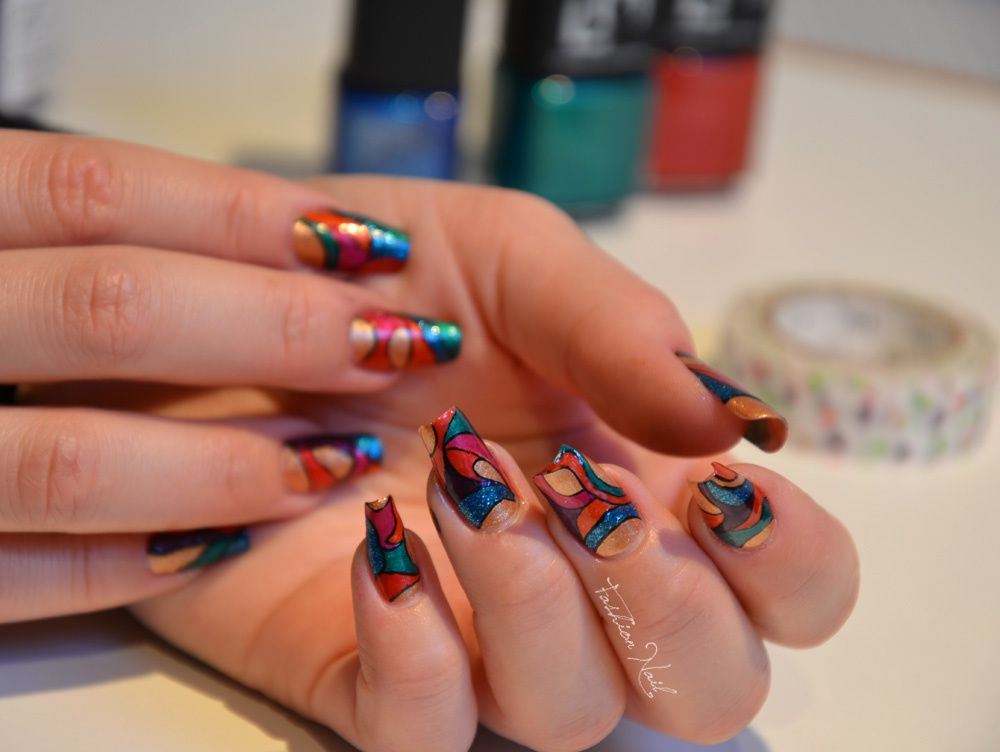 NailArt-Carnaval-3.jpg