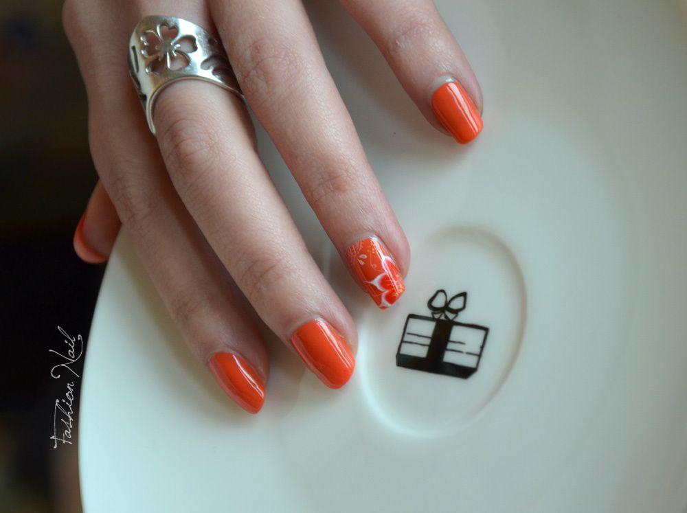 Revlon-Marmalade-Aurore-12.jpg