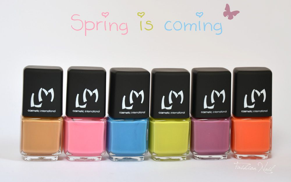 LmCosmetic-SpringIsComing-3.jpg