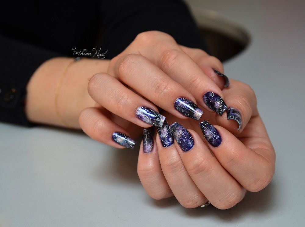 NailArt-Galaxy-10.jpg
