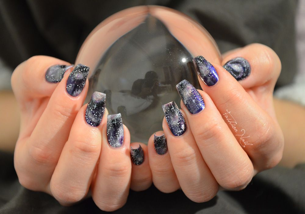 NailArt-Galaxy-3.jpg