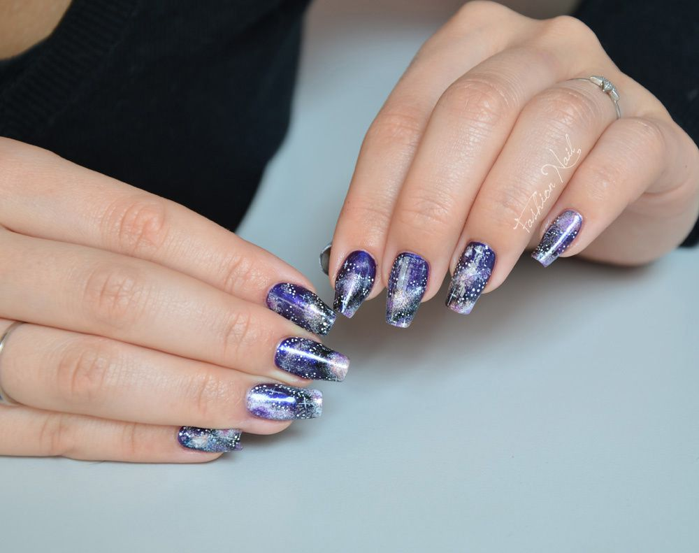 NailArt-Galaxy-5.jpg