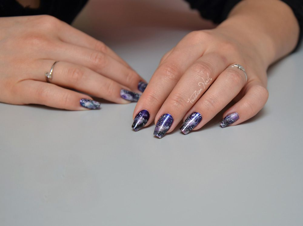 NailArt-Galaxy-6.jpg