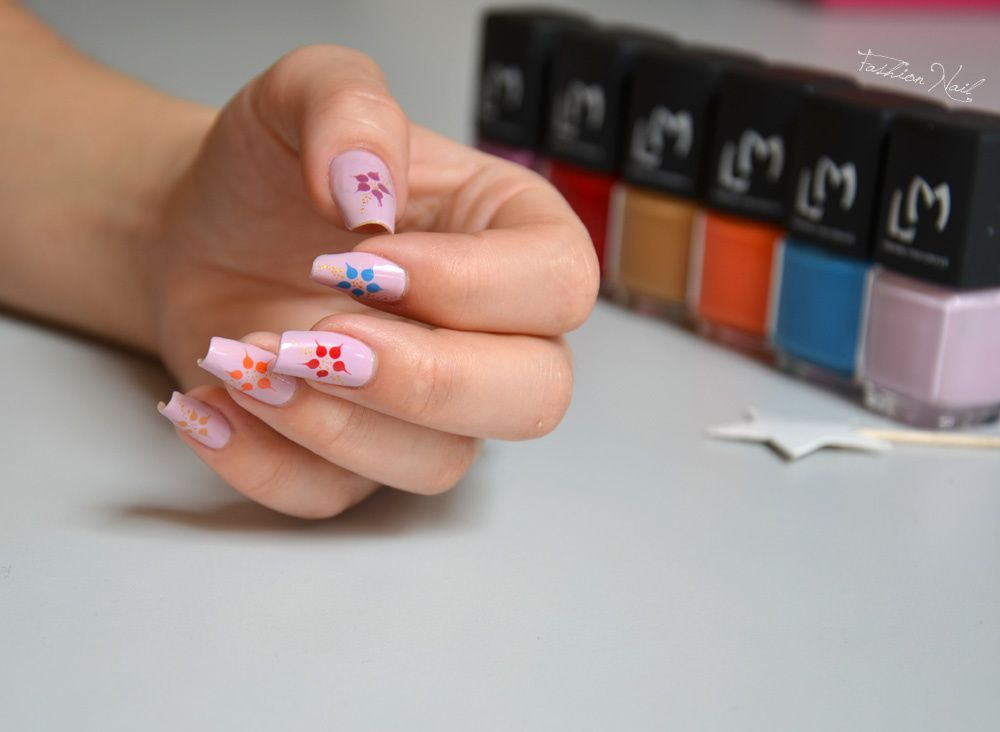 nailartfacile-fleur-1.jpg