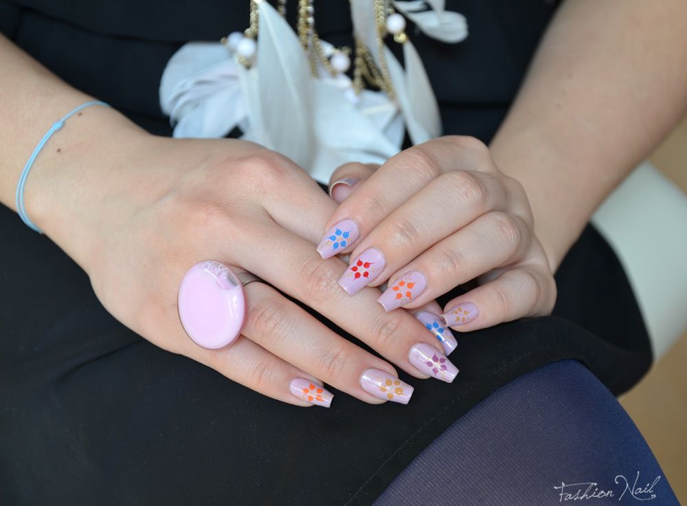 nailartfacile-fleur-4.jpg