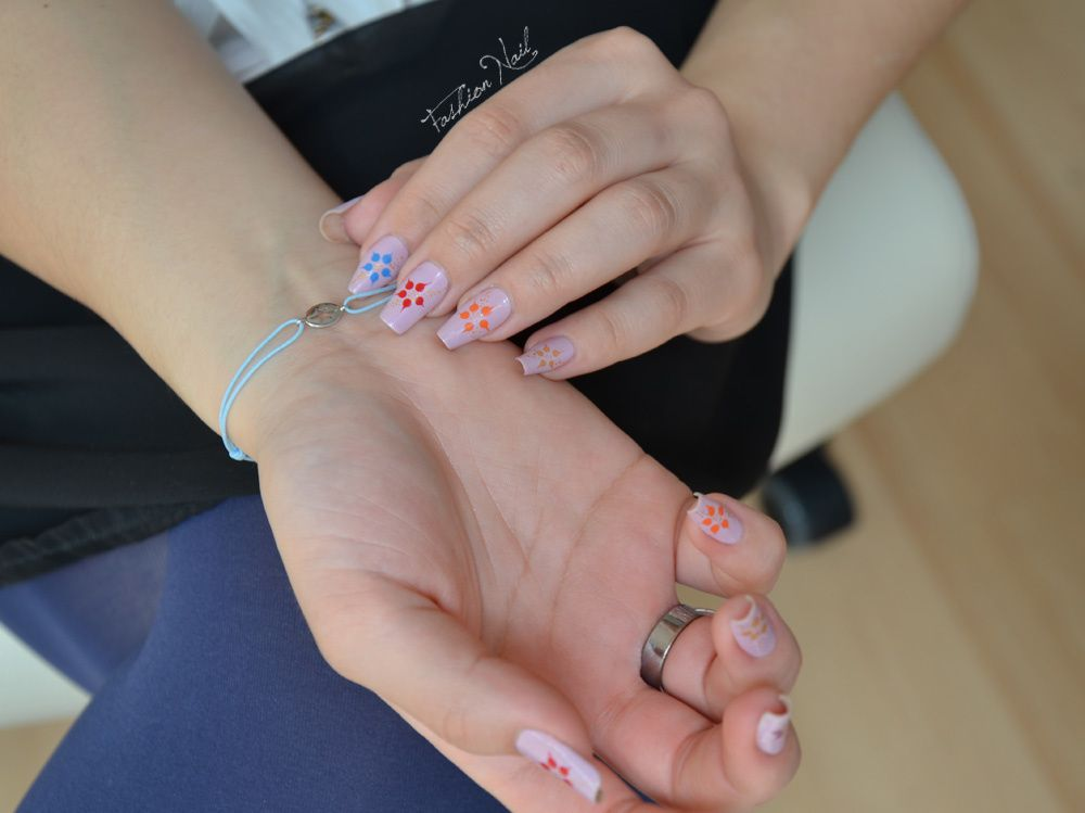 nailartfacile-fleur-5.jpg