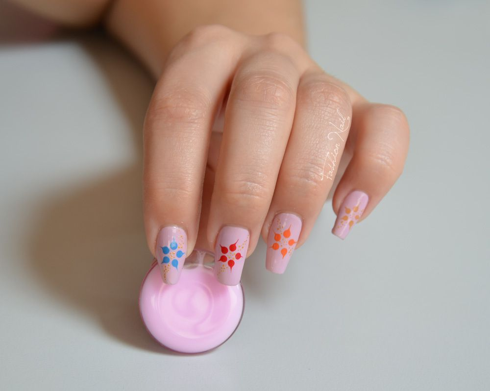 nailartfacile-fleur-8.jpg