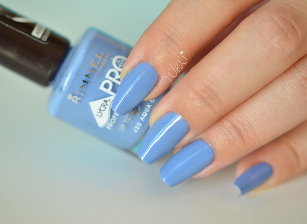 Rimmel-AquaCool-1.jpg