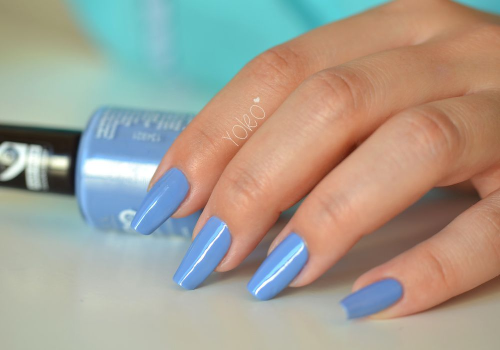 Rimmel-AquaCool-2.jpg