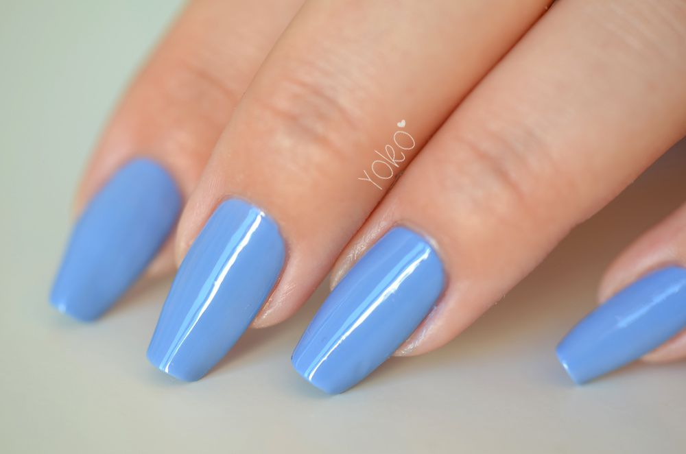 Rimmel-AquaCool-3.jpg