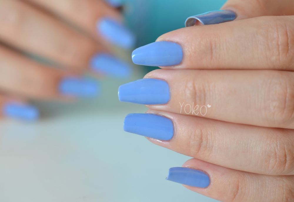 Rimmel-AquaCool-5.jpg