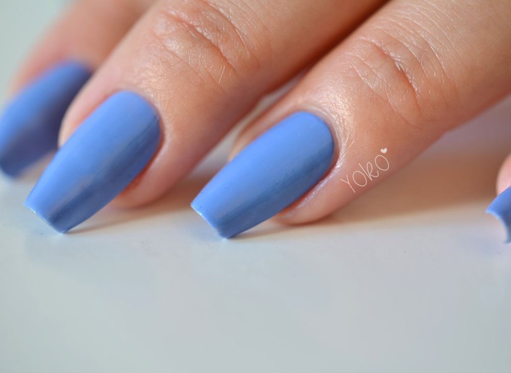 Rimmel-AquaCool-6.jpg