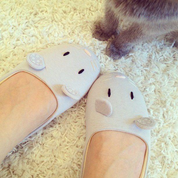 InstagramYoko-Aout2013-6.jpg