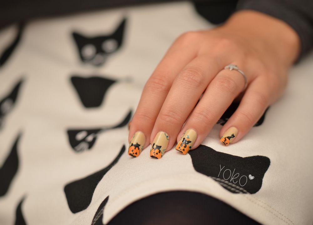 Nail-Art-Halloween-6.jpg