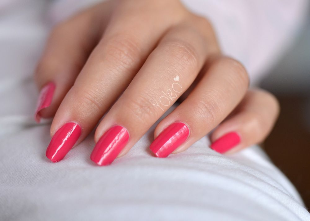 Chanel-RoseExuberant-519-2.jpg