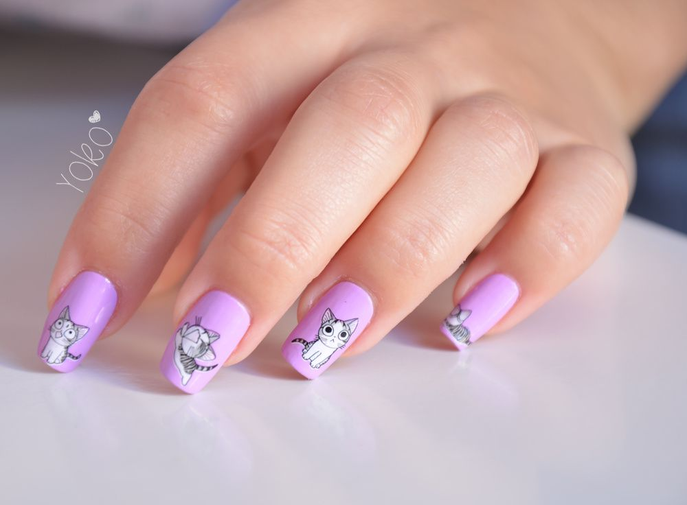 NailArt-Chat-WaterDecals-BLE1373-1.jpg