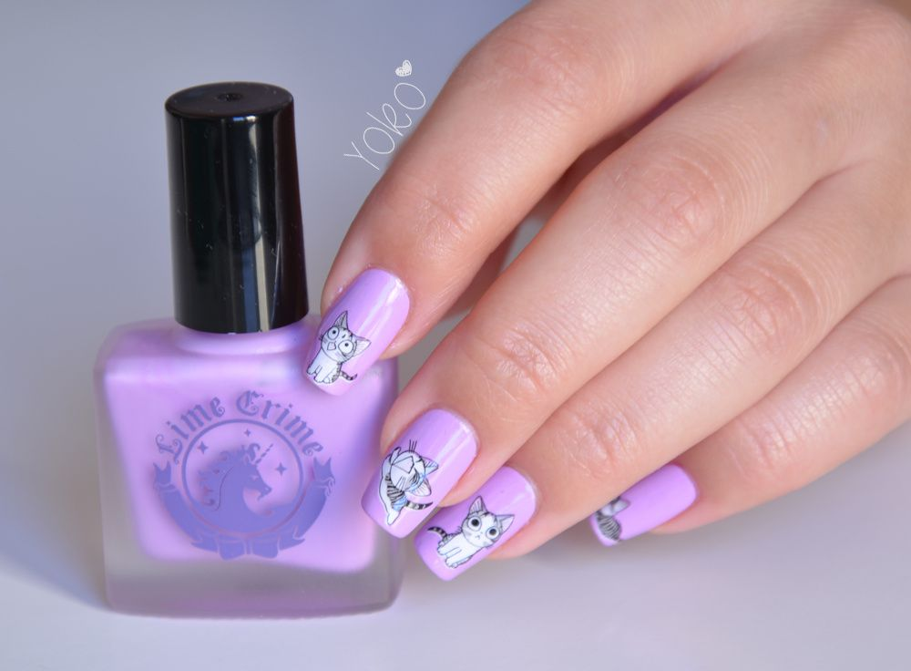 NailArt-Chat-WaterDecals-BLE1373-11.jpg