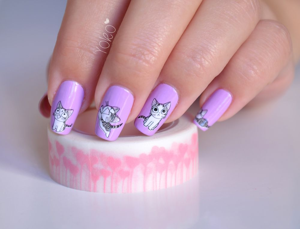 NailArt-Chat-WaterDecals-BLE1373-12.jpg
