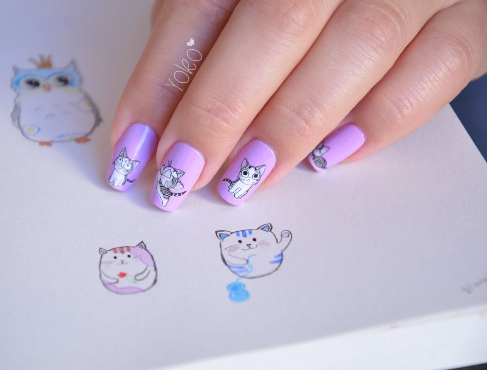 NailArt-Chat-WaterDecals-BLE1373-4.jpg