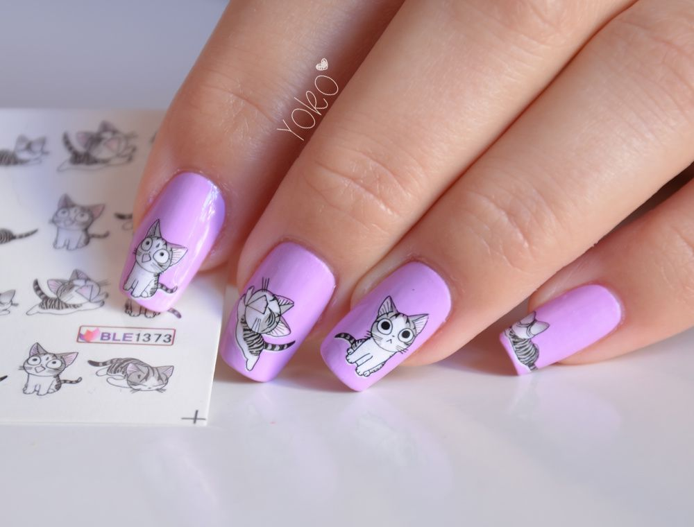 NailArt-Chat-WaterDecals-BLE1373-5.jpg