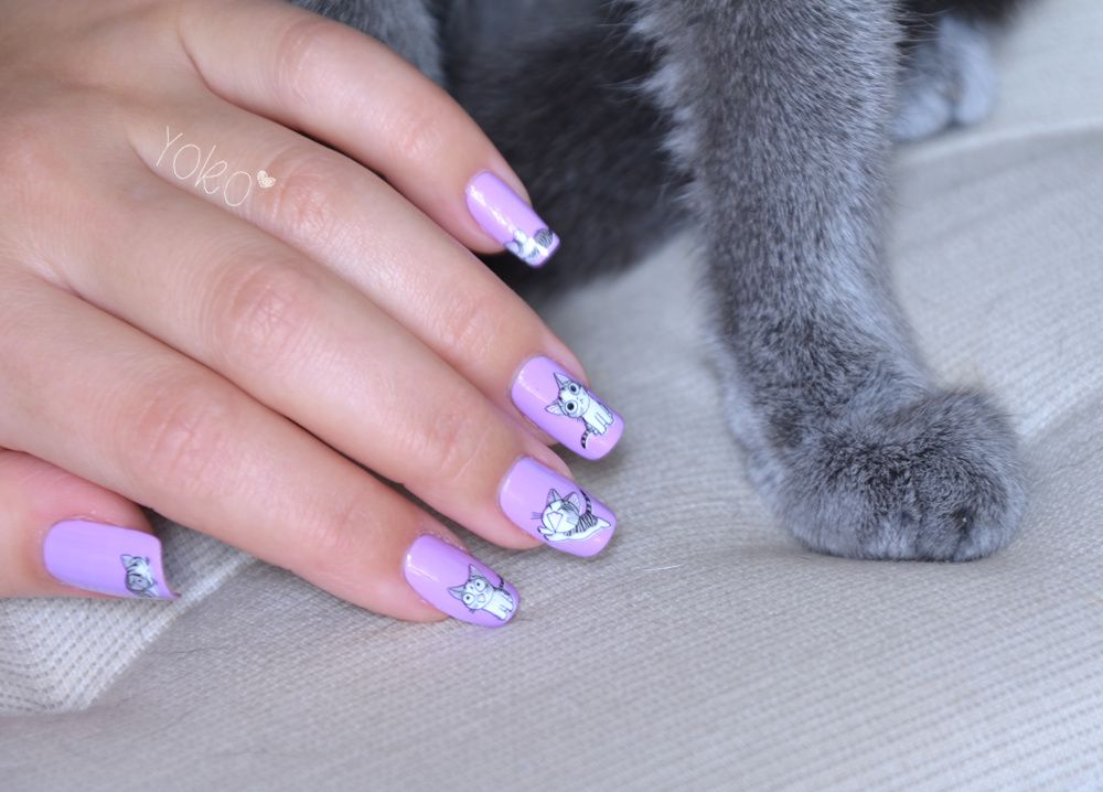 NailArt-Chat-WaterDecals-BLE1373-6.jpg