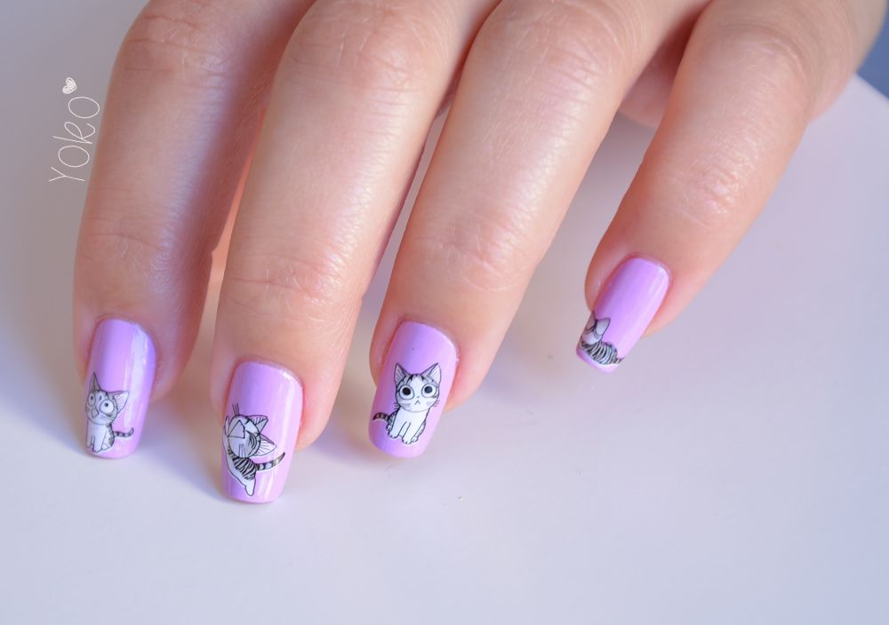 NailArt-Chat-WaterDecals-BLE1373-8.jpg