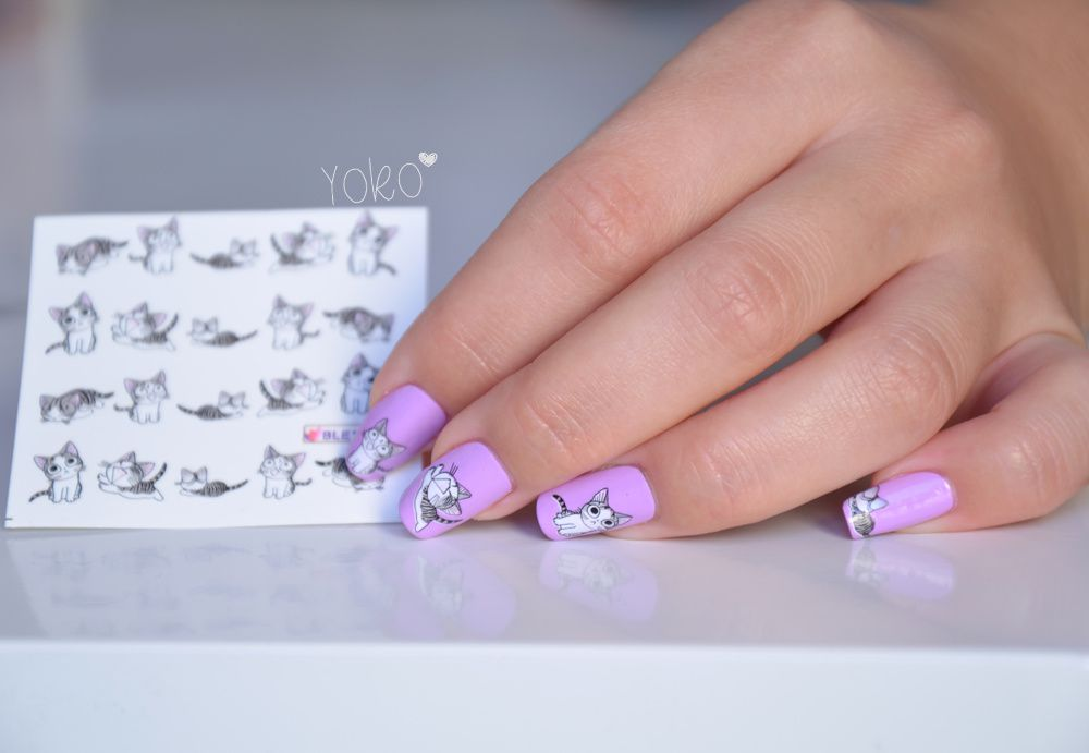 NailArt-Chat-WaterDecals-BLE1373-9.jpg