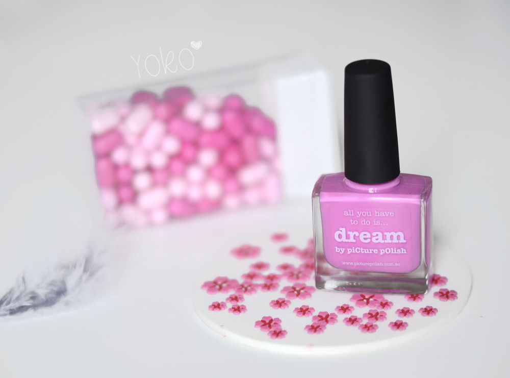 PicturePolish-Dream-1.jpg