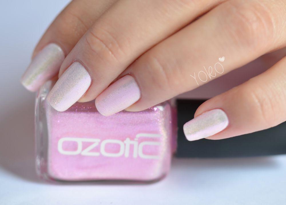 Ozotic-901-6.jpg