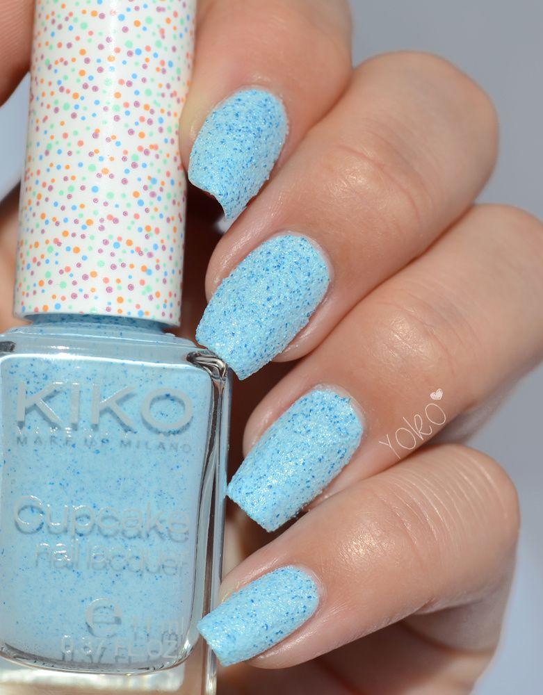 Kiko-Cupcake-Anice654-12.jpg
