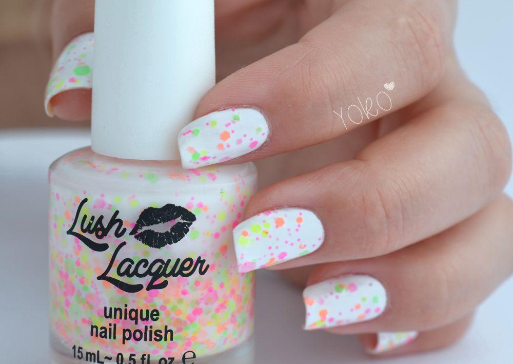 LushLacquer-NeonLight-10.jpg