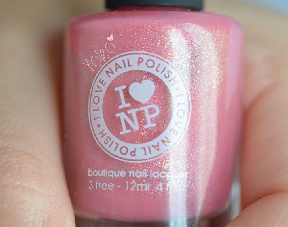 ILNP-CutiePop-6.jpg