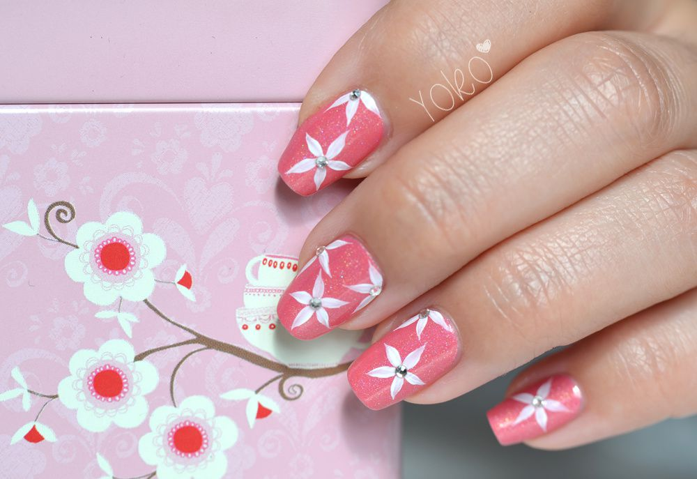 NailArt-FleursDesIles-7.jpg