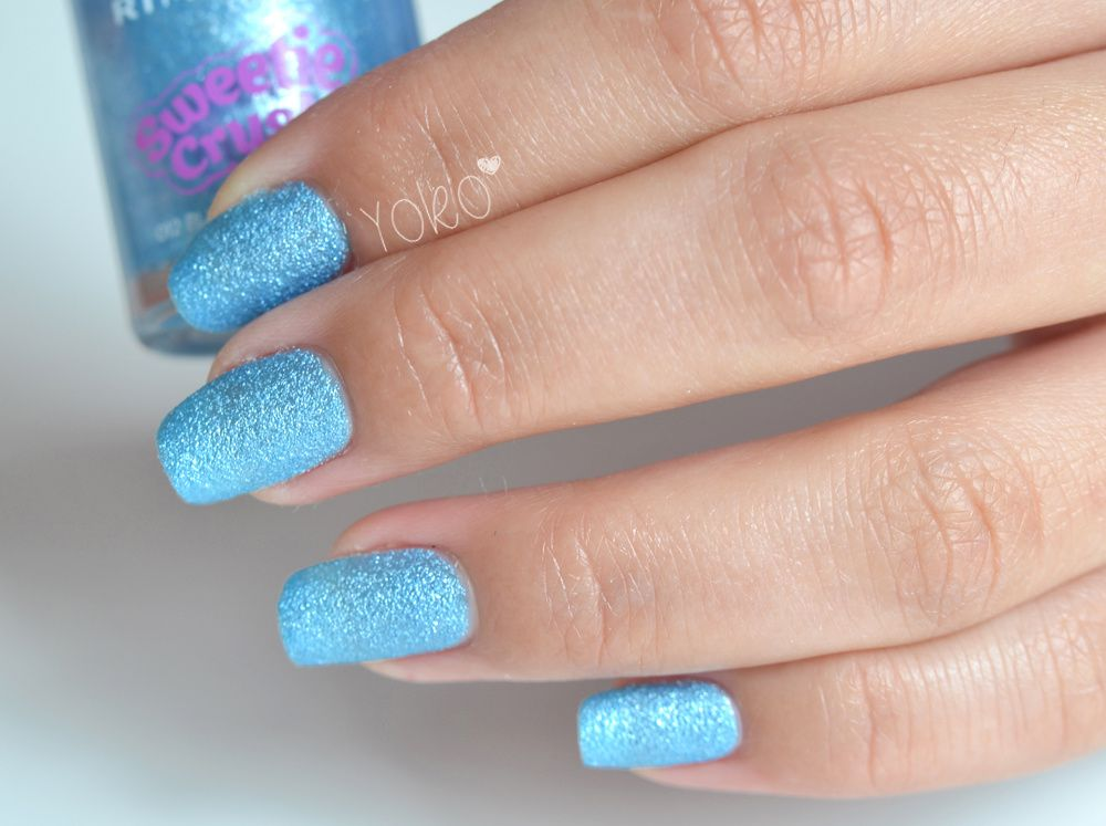 Rimmel-SweetieCrush-BlueberryWhizz-8.jpg
