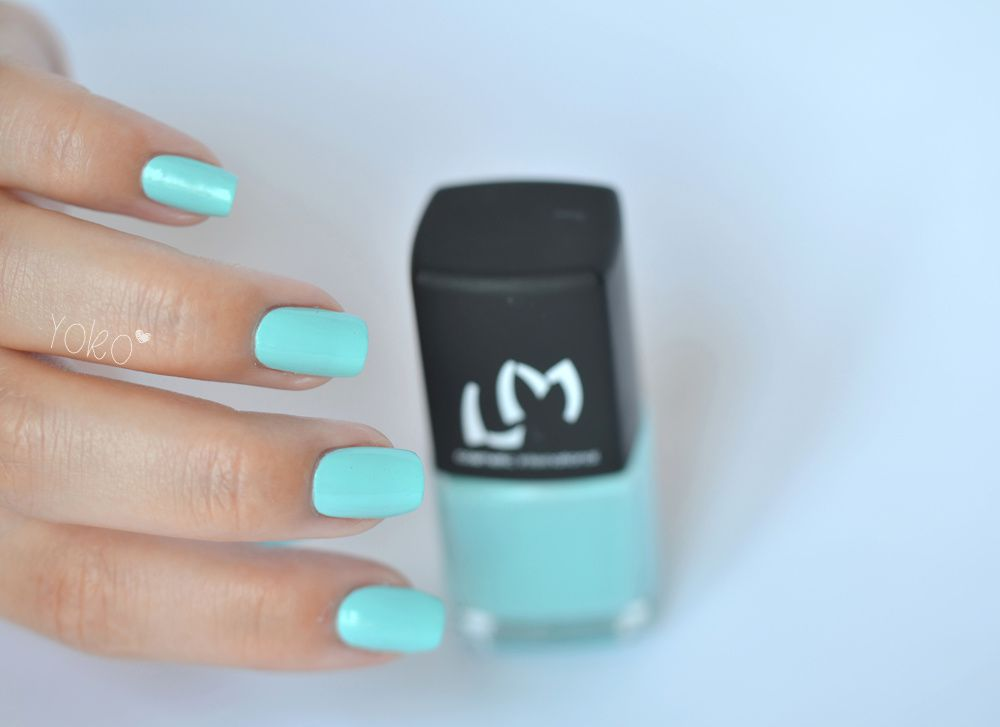 LmCosmetic-Mintcream-PastelYourlife-3.jpg